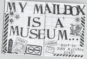 mail-art4