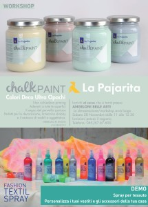 CARTEL CHALK+FASHION ANGELONI-page-001