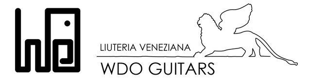 Workshop progetta e disegna la tua chitarra galleria for Progetta la tua planimetria