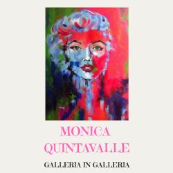 MONICA QUINTAVALLE