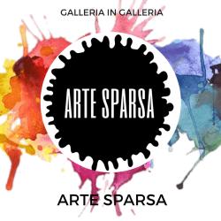 gig6 - ARTESPARSA
