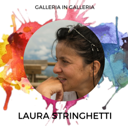 gig6 - LAURA