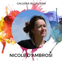 gig6- nICOLE