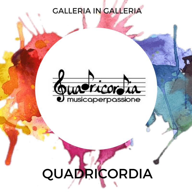 gig6 - quadricordia