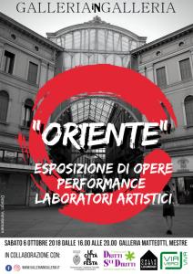 gig 7 _ORIENTE_ locandina