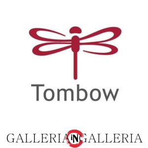 galleria in galleria tombow